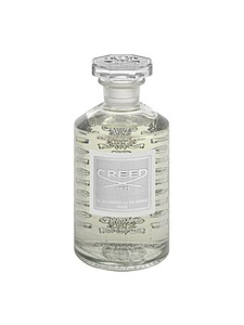 Creed Silver Mountain Water 500 ml