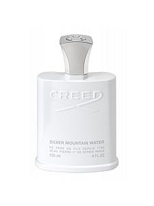 Creed Silver Mountain Water 120 ml