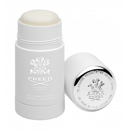 Creed Himalaya Deo Stick 75 ml