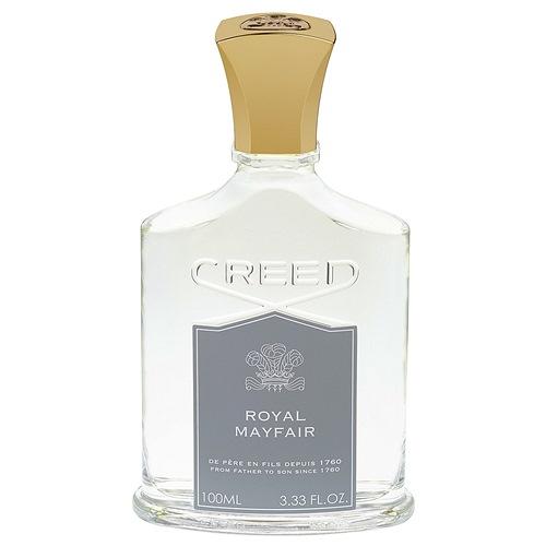 Creed Royal Mayfair 100 ml