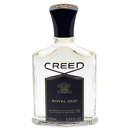 Creed Royal Oud 100 ml