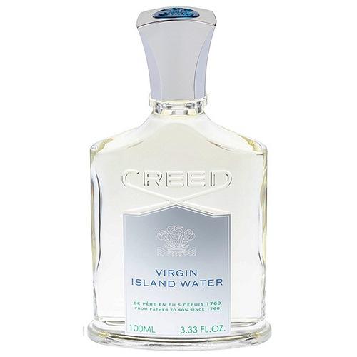 Creed Virgin Island Water 100 ml