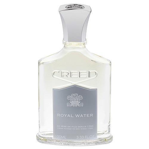 Creed Royal Water 100 ml