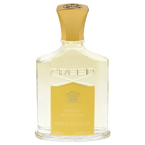 Creed Neroli Sauvage 100 ml