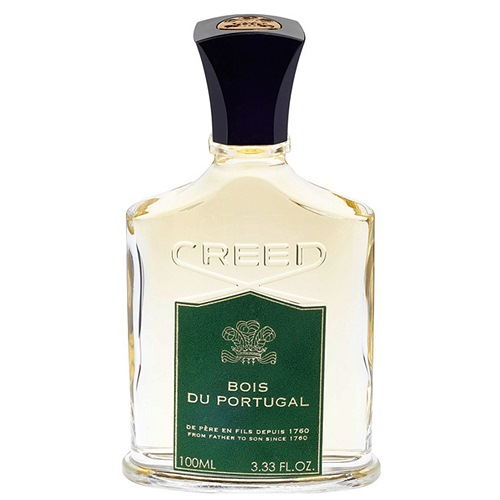 Creed Bois De Portugal 100 ml