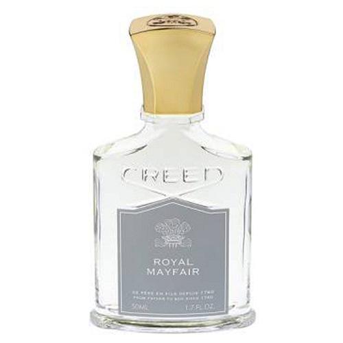 Creed Royal Mayfair 50 ml