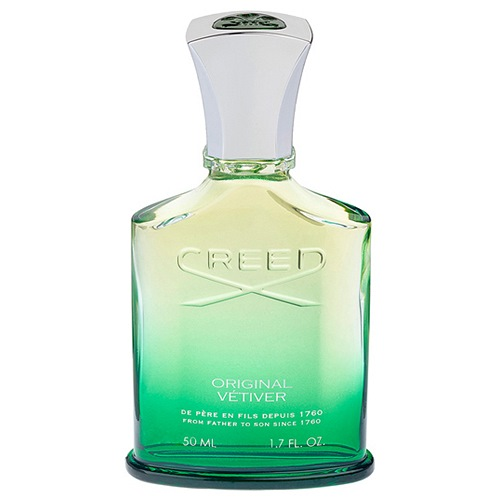 Creed Original Vetiver 50 ml