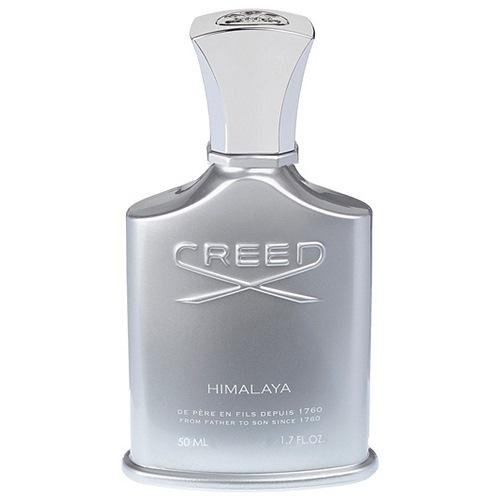 Creed Himalaya 50 ml