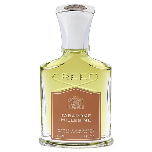Creed Tabarome 50 ml
