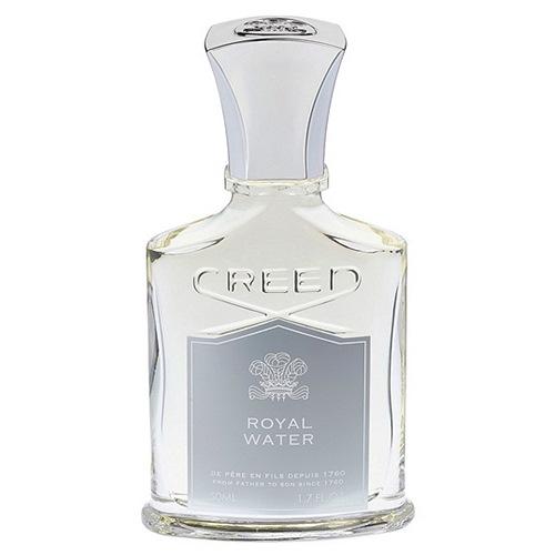 Creed Royal Water 50 ml