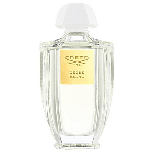 Creed Cedre Blanc 100 ml
