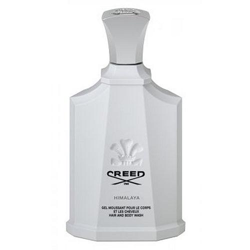 Creed Himalayabagnoschiuma 200 ml