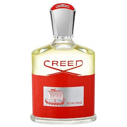Creed Viking 50 ml