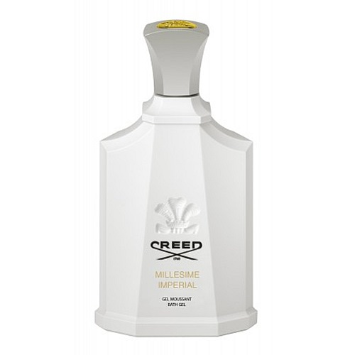 Creed Millèsime Imperial bagnoschiuma 200 ml