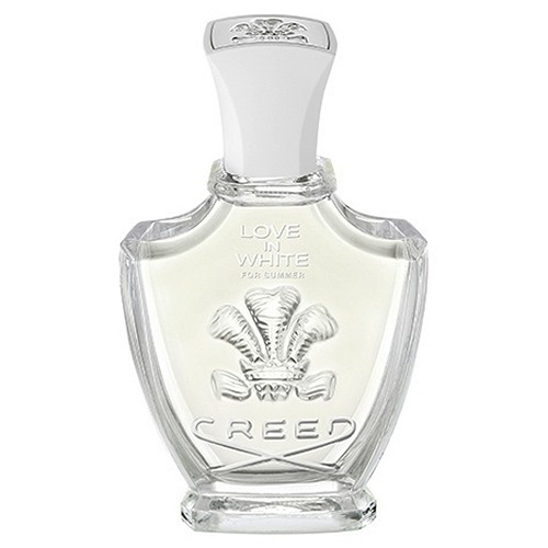 Creed Love in White For Summer 75 ml