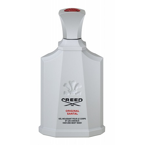 Creed Original Santal bagnoschiuma 200 ml