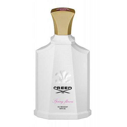 Creed Spring Flowerbagnoschiuma 200 ml